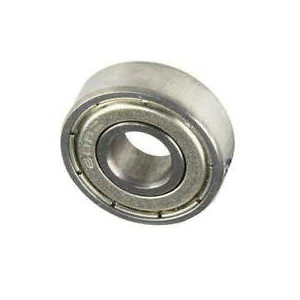 Auto Accessory 6319 6320 6321 6322 6324 6326 6328 Ball Bearing #1 image