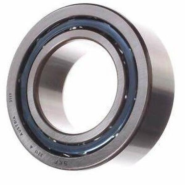 Good Quality Tapered Roller Bearing Large Stock 31312 #1 image