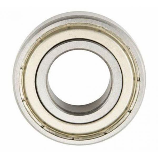Spherical Plain Bearings for Auto Tools (GE20) #1 image