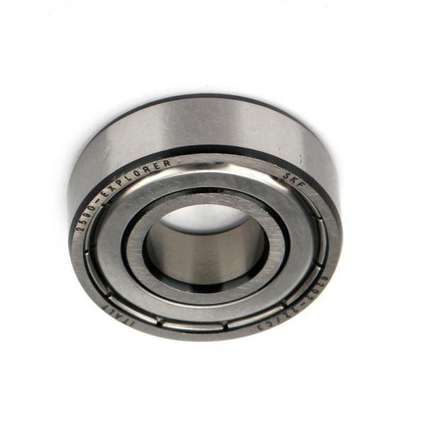 Ball Bearing (6800 6801 6802 6803 6804 6805 6806) #1 image