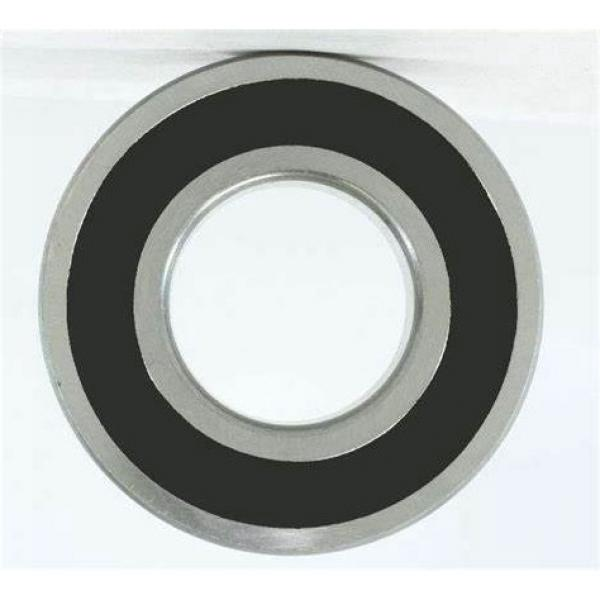 Hot Selling Timken Koyo SKF NSK NTN High Quality 368/362 Inch Non-Stand Taper Roller Bearing Precision Bearings #1 image